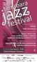 afis-timisoara-jazz-festival