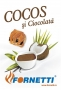poster-fornetti-cocos