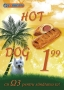 poster-fornetti-hot-dog