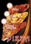 poster-fornetti-pizza