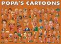 poster-popas-1