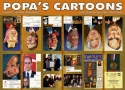 poster-popas-2