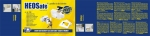 etichete-adezive-pt-cutii-mici-1958-tipar