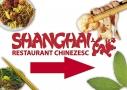 etichete-autoadezive-shanghai