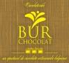 bur-chocolat-un-spectacol-de-ciocolata-artizanala-belgiana