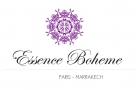 essence-boheme