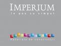 logo-imperium