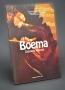 brosura-boema