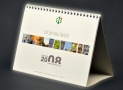calendar-de-birou-pharmex