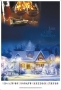 calendar-perete-jazz-cafe-nostalgy-decembrie