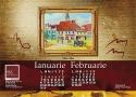 calendare-de-perete-miniaturi-sibiu-ianuarie_februarie