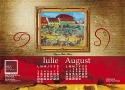 calendare-de-perete-miniaturi-sibiu-iulie_august