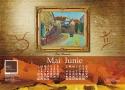 calendare-de-perete-miniaturi-sibiu-mai_iunie