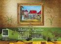 calendare-de-perete-miniaturi-sibiu-martie_aprilie
