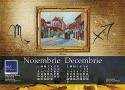 calendare-de-perete-miniaturi-sibiu-noiembrie_decembrie