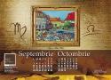 calendare-de-perete-miniaturi-sibiu-septembrie_octombrie