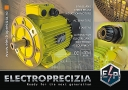 cataloage-electroprecizia-2_0