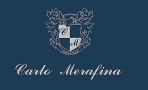 carlo-merafina-prelucrat