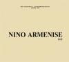 nino-armenise