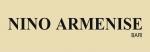 nino-armenise_0