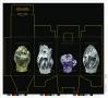 cutii-carton-microondul-pt-cristale-list