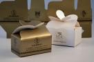 cutii-carton-pt-ciocolata-leonidas