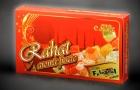 cutii-carton-pt-rahat-aroma-de-fructe-feleacul