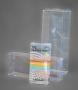 cutii-transparente