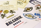 etichete-autoadezive-balcanik-vodka