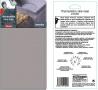 etichete-carton-auchan-2
