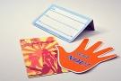 etichete-carton-pepos-fornetti