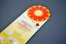 etichete-carton-rompetrol