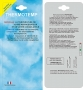 etichete-carton-thermotemp-mod