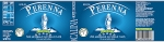 etichete-hartie-apa-minerala-perenna-plata