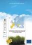 mapa-carton-mediu