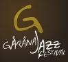 Garana-Jazz-Festival