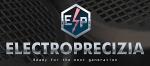 electroprecizia