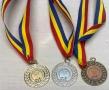 medalii-1